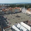 06 České Budějovice