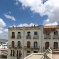 Tanger, Maroko