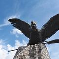 Monument Turul