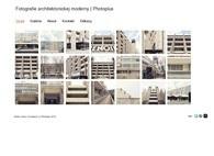 Fotografie architektonickej moderny   Photoplus