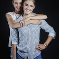 Sesterská láska