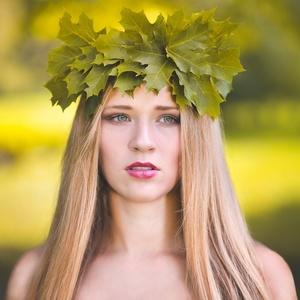 Livia I