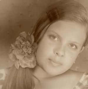 Nataly II