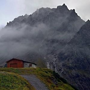 v oblakoch 4