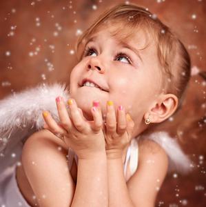 Nasnežilo :-)