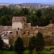 Grand Castle - Liptovský Hrádok