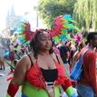 Carnival vám dáva krídla