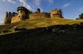 Zborovsky hrad