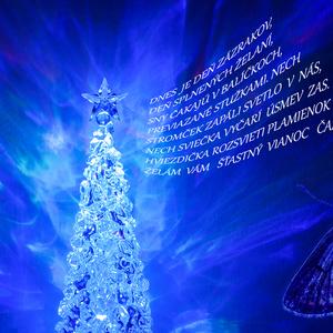... čas vianočný ...