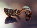 ... symbol  Valentína ...