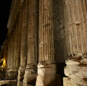 Adriánov chrám