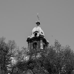 Veža 2