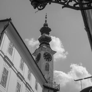 Veža 3