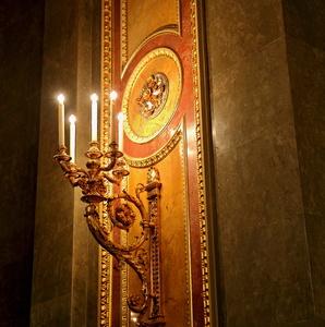 Chrám sv. Štefana 2