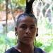 Mlady domorodec
