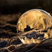 Mrznúca bublina 2