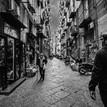 Streets of Naples 06