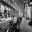 Streets of Naples 08