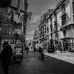 Streets of Naples 01