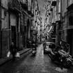 Streets of Naples 03