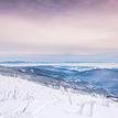 Kojšovská hoľa