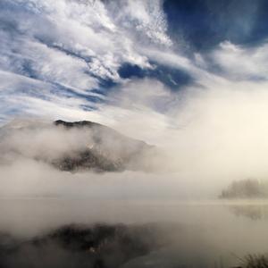 Pri jazere II.
