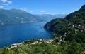 Lago di Como III.