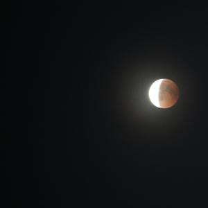 zatmenie mesiaca 2