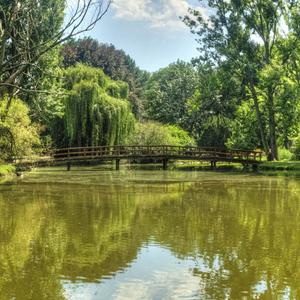 Park na Sihoti