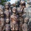 Deti z Lidíc