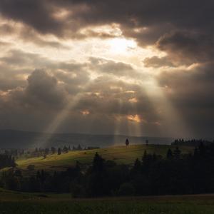 Brana do neba