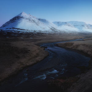 Valley of wisdom