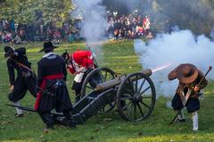Bitka o Bratislavu