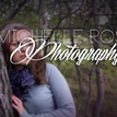 Michelle Roses Photography