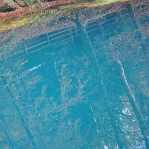 tyrkys jazero