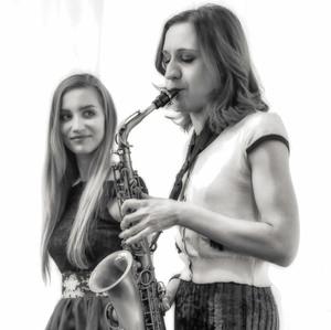 Pôvabný jazz