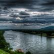 Dunaju Dunaju
