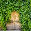 Tajomná brána