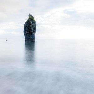 Ballydwane, Copper Coast,Irsko