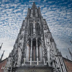 Ulm...
