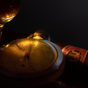 Čas..01