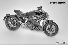 Ducati 05