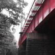 Most pri Kolibe