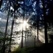 energia slnka
