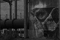 Černobyľský likvidátor
