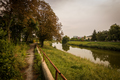 Popri rieke