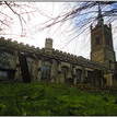 Anglický kostol