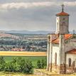 Kostolík - Kovarce