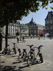 bicytaxi