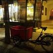 Brauerei Taxi